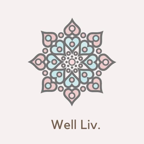 Wellness Living Retreat